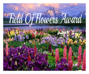 field-of-flowers-award-from-binky-aw2011