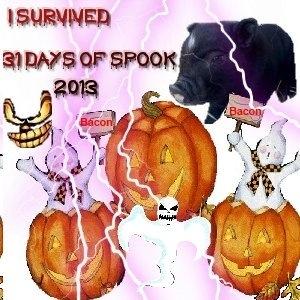 spooktober