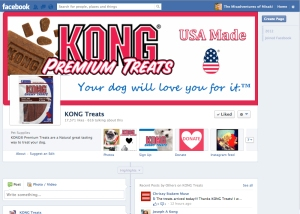 kong screenshot