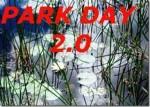 parkday2.0badgefinal_thumb-300x214