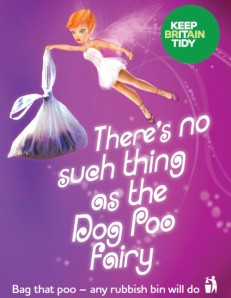 dog-poo-fairy