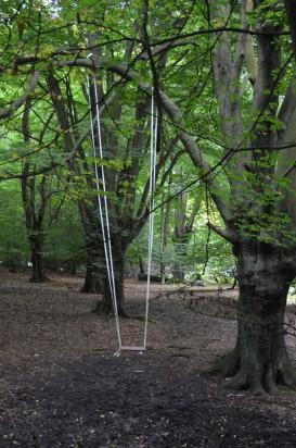 found this random swing