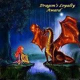 dragonsloyaltyaward12