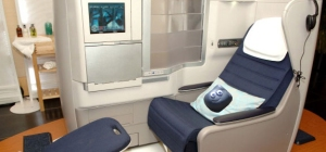 best-business-class-pan_9112