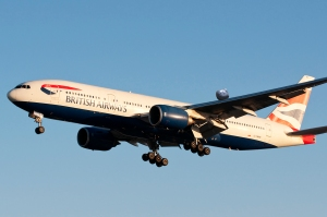 British_Airways_Boeing_777-200ER_G-YMME_1280