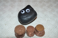 check out my winnings!!