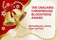 cracking-crispmouse-award