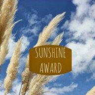 sunshine-award-from-kitties-blue