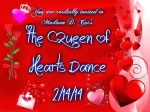 queen of hearts invite 1