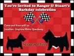 BARKDAY PARTY INVITE (big version)