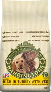 uk_dog_products_turkey_veg
