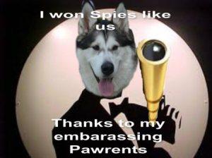 winner-spies-like-us