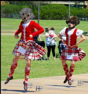 abbe&anne highland games (2)