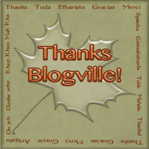 ThanksBlogFinal